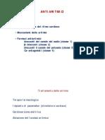 27. Antiaritmici_16 (CTF).pdf