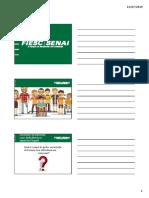 Apresentação4.pdf