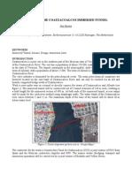 Wtc2009_fullpaper_Design of the CIT