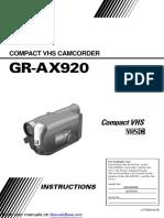 GR-AX920.pdf