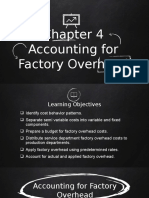 Chapter-4-Cost-Accounting-2