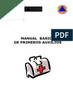 MANUAL_PRIMEROS_AUXILIOS