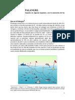 Pesca con Palangre PAR.pdf