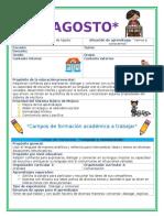 1.- AGOSTO_PLANEACIÓN.docx
