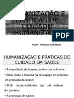 AULA 01 PRATICAS DE CUIDADO HUMANIZADO.pptx