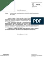 Guardia-Civil-Temario-Colegio-Guardias-Jovenes.pdf