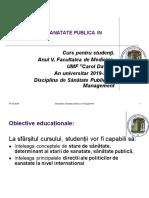 curs spm.pdf