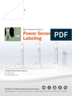 BPG_Power-Generation-Labeling