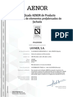 AENOR AR 2022.pdf