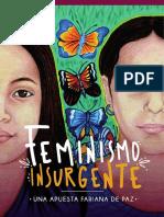 Cartilla-Feminismo Insurgente-Impresion-V2