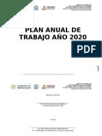 PLAN ANUAL DE TRABAJO 2020_HGZ 194.docx