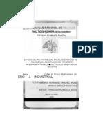 144501242-Tesis-Creacionde-Empresa-de-Transporte.docx