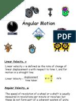 Angular Motion.ppt