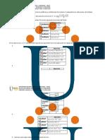 Ejercicios, gràficas y problemas Tarea 3 A (1) (2).docx