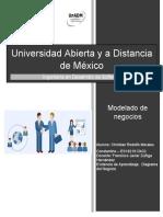 DMDN_U3_EA_CHMC.docx (1)
