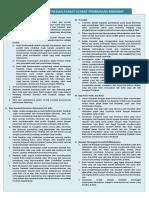 rumusan syarat dan ketentuan tabungan dan deposito