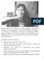 HAN Shanzhai. Dekonstruktion auf Chinesisch.pdf