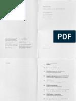 BERZ Die Lebewesen und ihre Medien.pdf