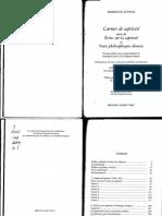 LEVINAS Cahiers de captivité.pdf