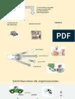 CONSITEL 1.pptx