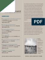 Séminaire JEU DE PAUME L'image-témoin. L'après-coup du réel.pdf