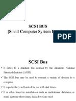 4.6.3 SCSI Bus.pptx
