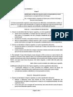 Critérios de Correção - Prova-Modelo 1.pdf
