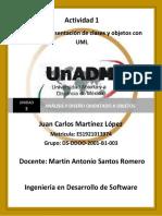 DDOO_U4_A1_JUML.pdf