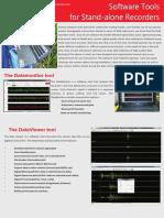Software_tools_brochure_201704