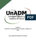 DDOO_U4_A1_LUBG