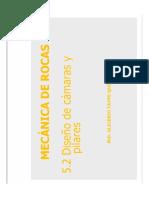 5.2 Diseno de cámaras y pilares.pdf