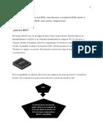 Investigación BIOS.docx
