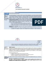 ACTIVIDAD 10- INVESTIGACION DE MERCADO  (1)