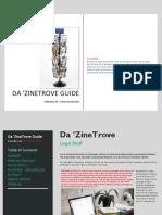 Da 'ZineTrove Guide v0.68 - 080619.pdf
