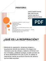 SISTEMA RESPIRATORIO.pptx BIOLOGIA