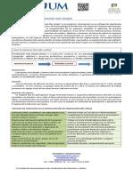especializacion_en_produccion_mas_limpia_1_hoja