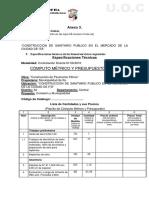c__documents_and_settings_administrador_escritorio_pliegos_para_contratacion_directa_pliego_contratacion_n_7_especificaciones_1268860659440