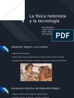 la fisica helentista y la tecnologia.pptx