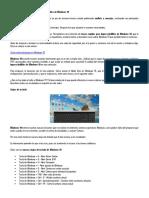 Los mejores trucos rápidos e imprescindibles de Windows 10.pdf