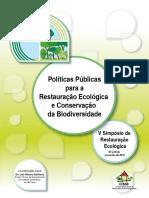 Anais-do-V-Simpósio-de-Restauração-Ecológica_Políticas Públicas para a Restauração Ecológica e Conservação da Biodiversidade.pdf