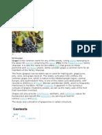 Grape data.docx