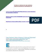 241401866-Plan-de-Negocios-Para-El-Montaje-de-Una-Empresa-Productora-y-Comercializadora-de-Empanadas-en-Gacheta.doc