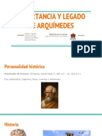 ARQUÍMEDES PRESENTACIÓN.pdf