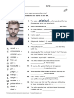 crime-wordbank-15