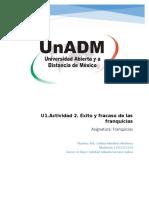 GFRQ_ACT.2_U1_MCMM.docx