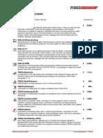 P007e-FIDES-Geotechnic