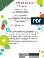 Exp. Analisis.pptx