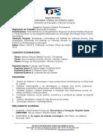 informacoes_gerais2