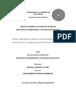 Protocolo final de Marisol.docx