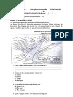 AVALIAÇÃO-DE-GEOGRAFIA.docx
